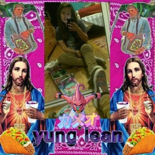anairahsnvxg's avatar