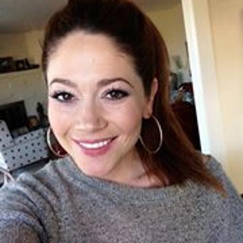 Lori Myers 4's avatar