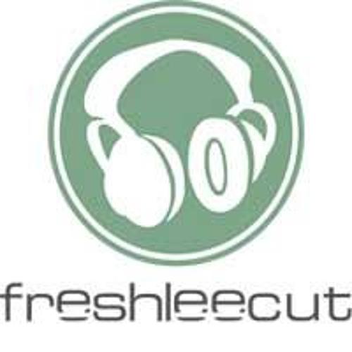 freshleecut's avatar