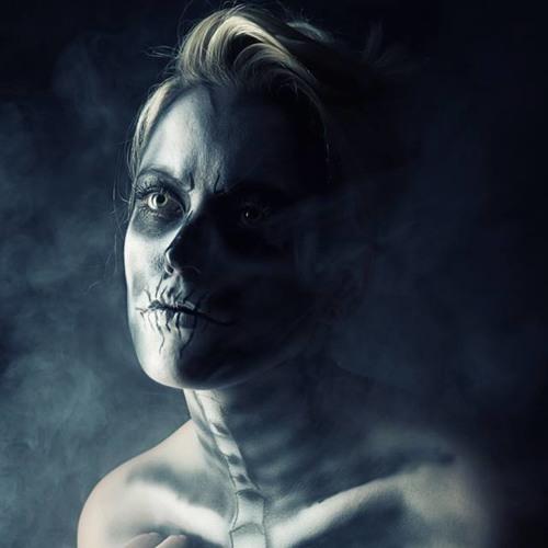 Death In Vein's avatar