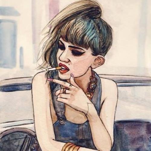 Carolina Motta Rosa's avatar