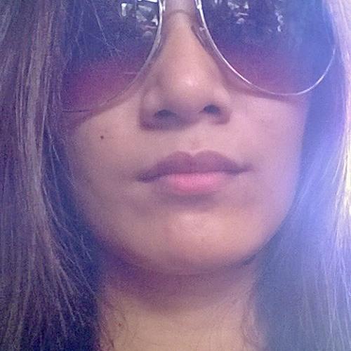 Gayle Amul's avatar