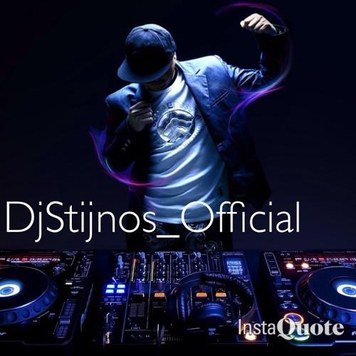 Djstijnos_officicial's avatar