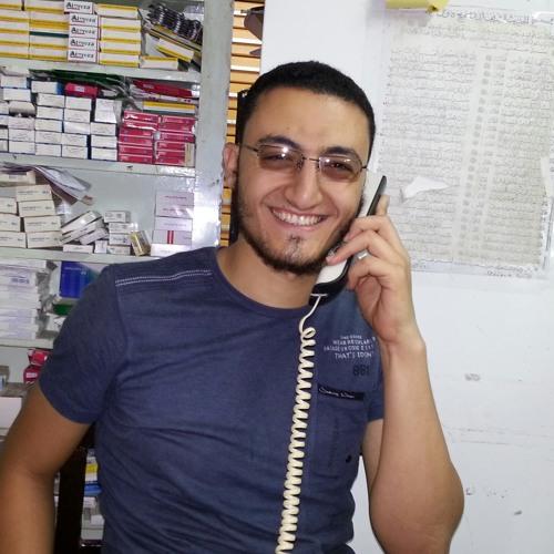 user718827792's avatar