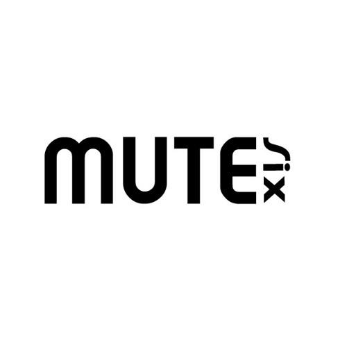 Mute 6's avatar