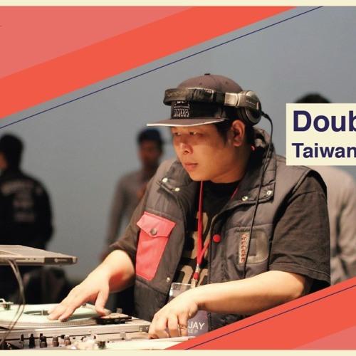 deejay double-p's avatar