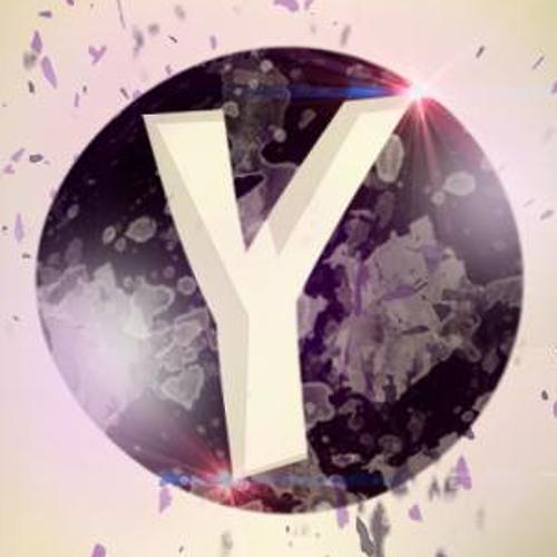 DJ YAN 2013's avatar