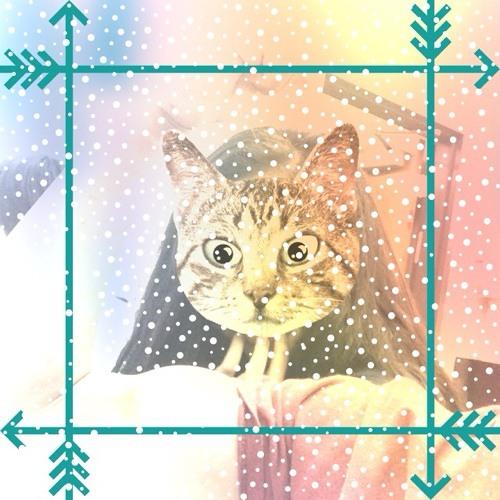 AsiaYuuu's avatar