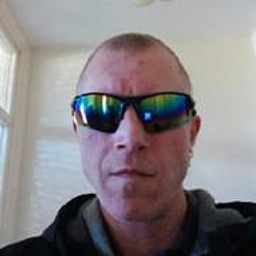 Danny Shobbrook's avatar