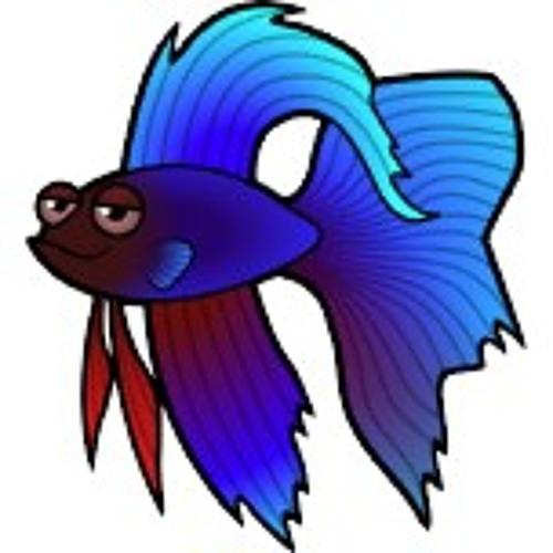 Feesher-Price's avatar