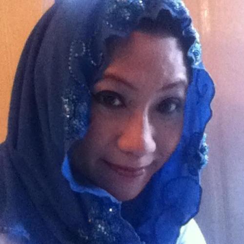 Malaysian Home's avatar