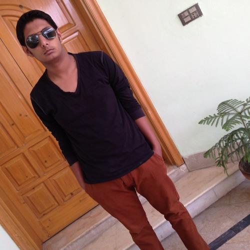 Ali MAlik's avatar