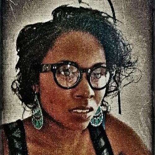 Starzky7's avatar