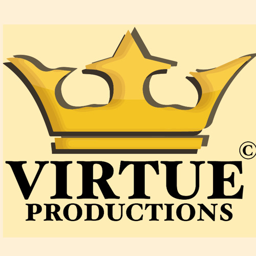 Virtue Productions's avatar