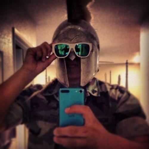 9that_Joe9's avatar