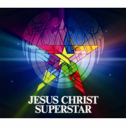 Jesus Christ Superstar.'s avatar