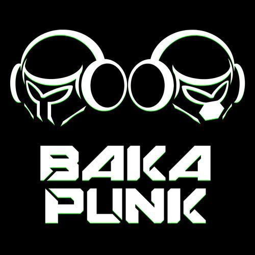 Baka Punk's avatar