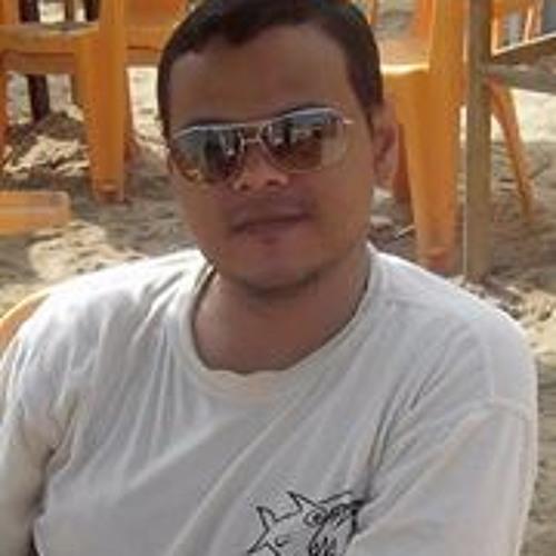 Mostafa Tawfeek 1's avatar