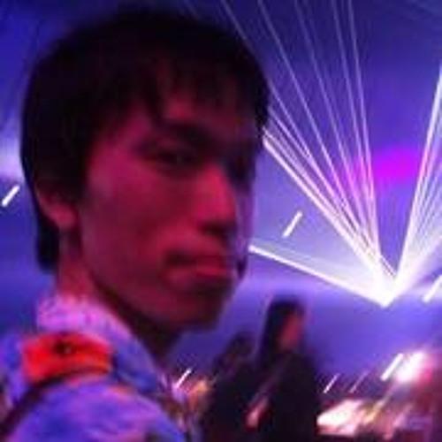 Ken S640104 Technation's avatar