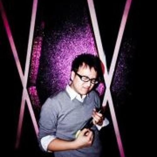 Godwin Guan's avatar