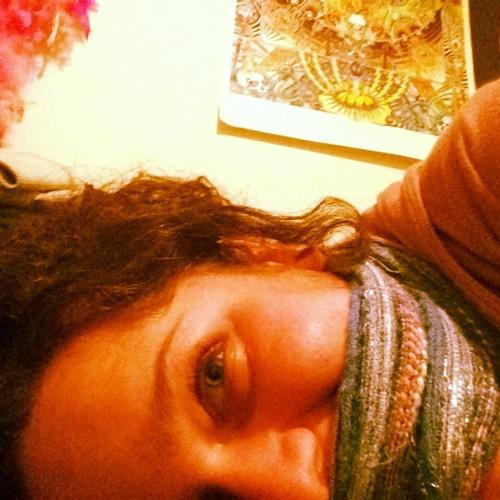 Jess Nectar's avatar