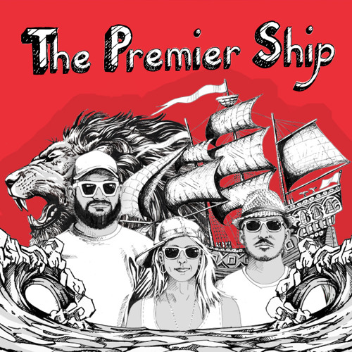 thepremiership's avatar
