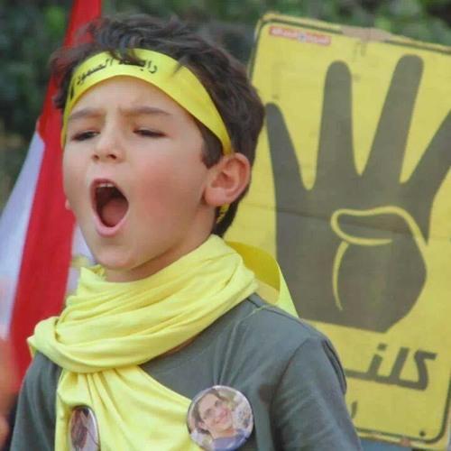 Ahmed Ganem 2's avatar