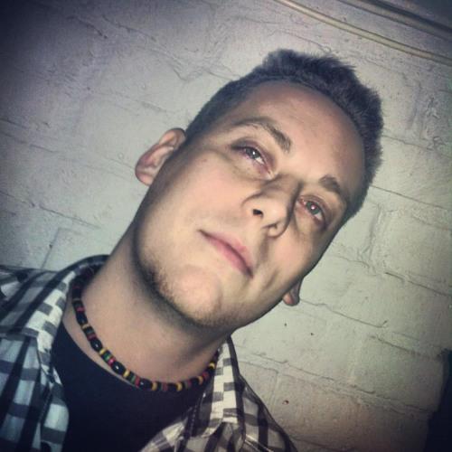 Mr Gelu's avatar