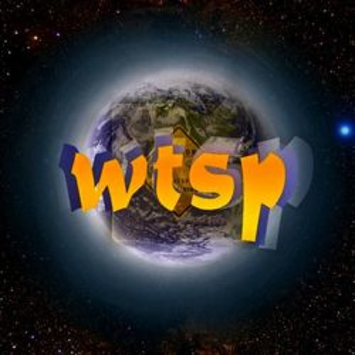 WTSP's avatar