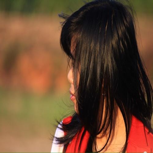 Resvia Arwinda's avatar