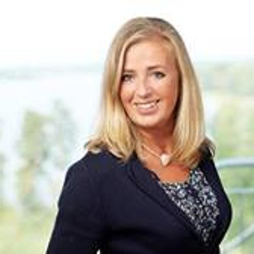 Karoline Hammar's avatar