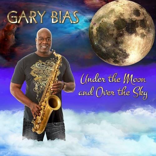 Gary Bias's avatar