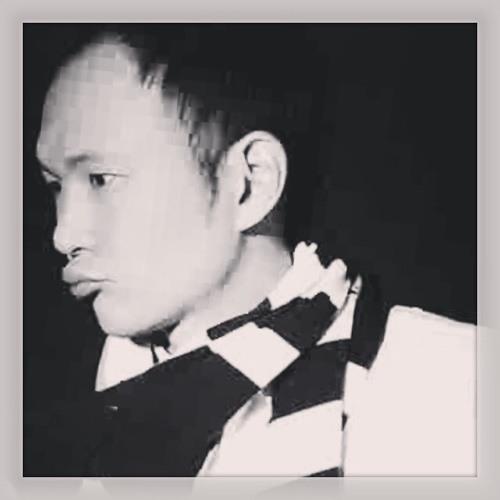 jeffendystuff's avatar