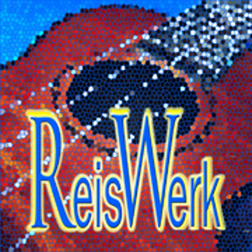 ReisWerk's avatar