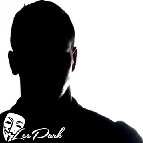 Lee Park Music's avatar