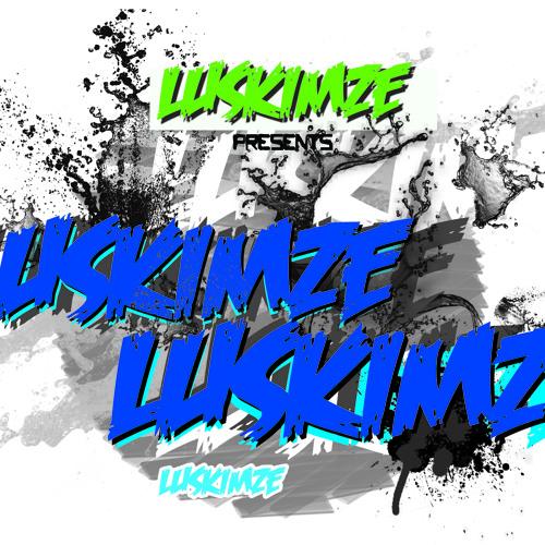 luskimze's avatar