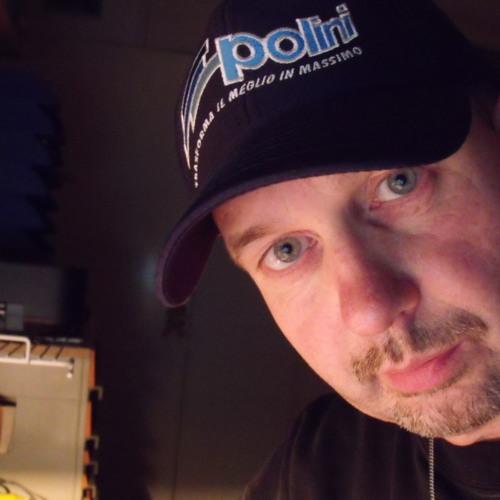Jop Bloembergen's avatar