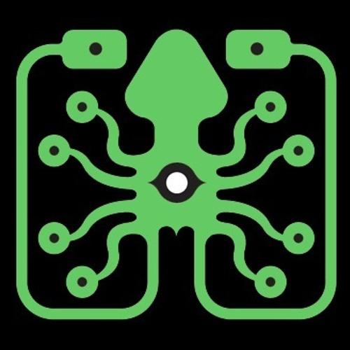 SquidLiveMusic's avatar
