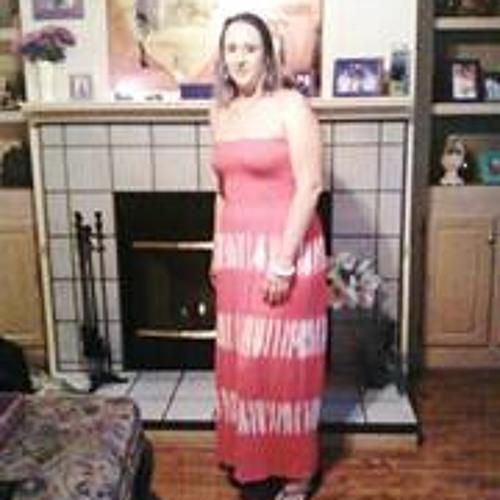 Cassie Frierson's avatar