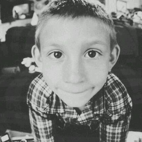 cbruyas's avatar