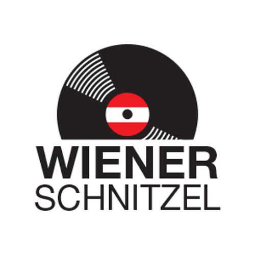 wiener schnitzel's avatar