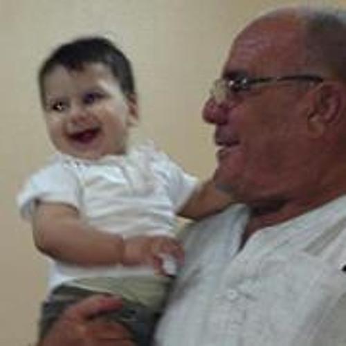 Samah Zikry's avatar