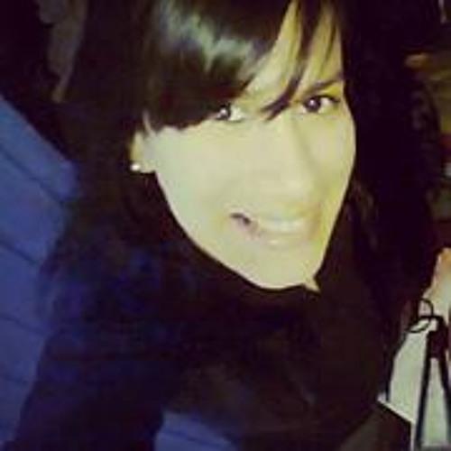 Lau Flores 1's avatar