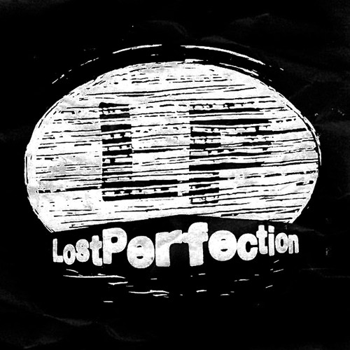 Lost Perfection - Eyeball