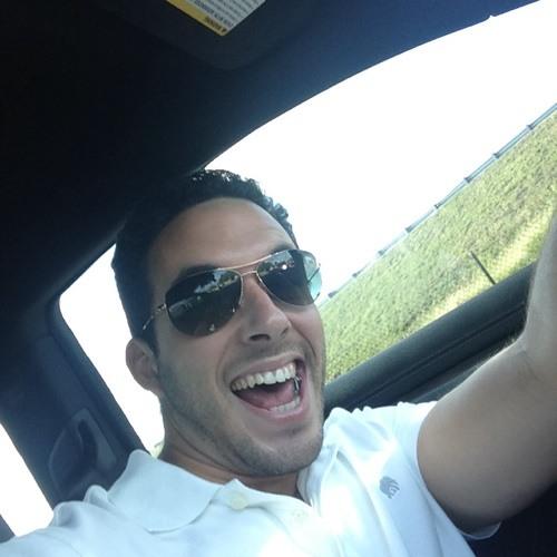 JCQ1104's avatar