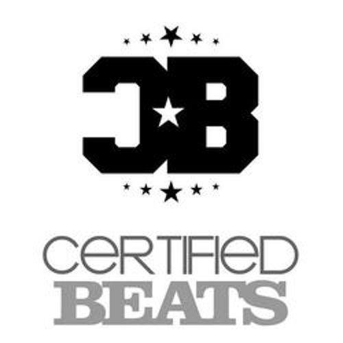 Certified_Music's avatar