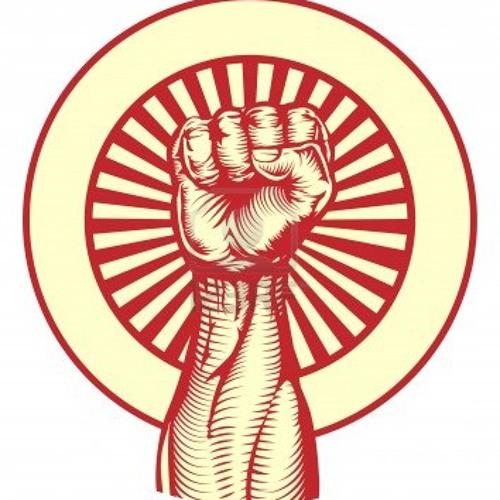 Moral Propaganda's avatar