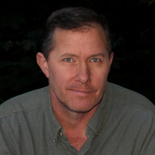 Bob Child's avatar