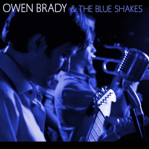OwenBrady's avatar