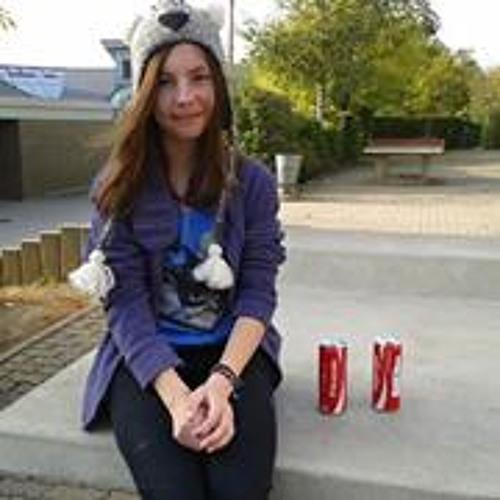 Emma Leigh 12's avatar